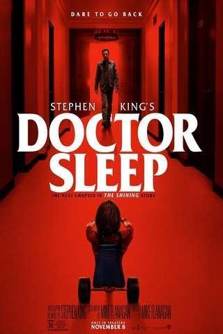 doctor_sleep_default2