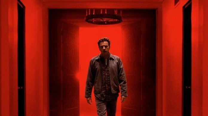 doctor sleep poster the shining ewan mcgregor header