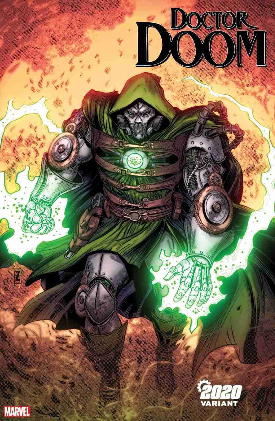 DOOM2019003_Zircher_2020-var