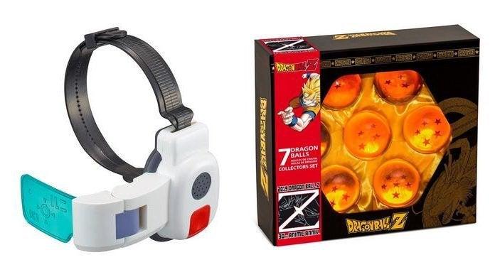 dragon-ball-prop-replica-sale