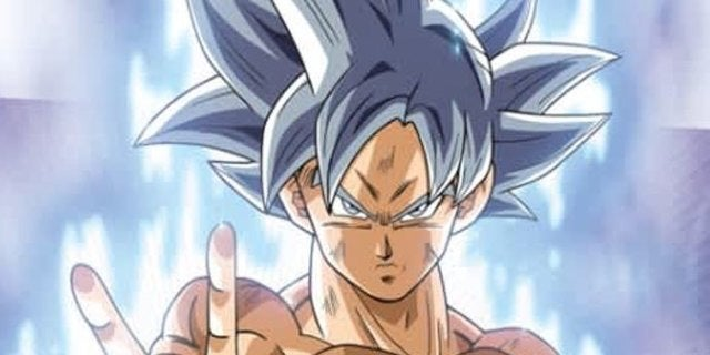 Dragon Ball Super Shares Details on English Dub's Final Blu-ray, DVD
