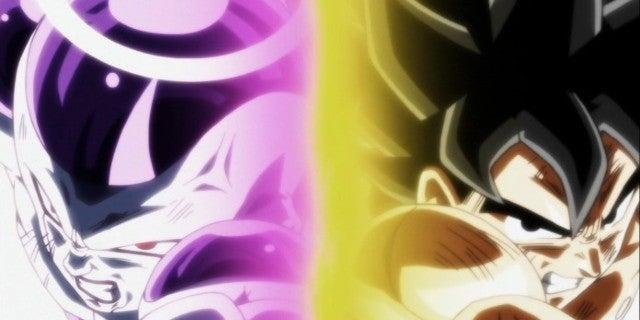 Dragon Ball Super Dub Final Episode Recap with Spoilers