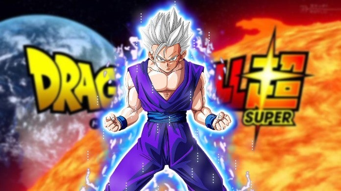 Dragon Ball Super Needs to Give Gohan a New Power-Up
