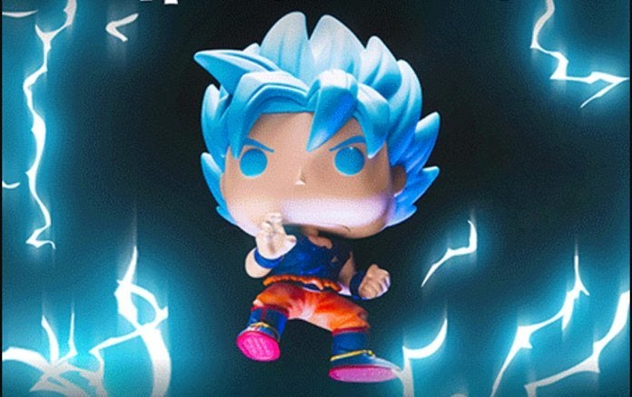 dragon-ball-super-ssgss-goku-blue-funko-pop