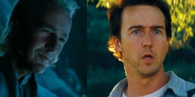 Edward Norton Explains Why He Turned Down Avatar 2 for ...