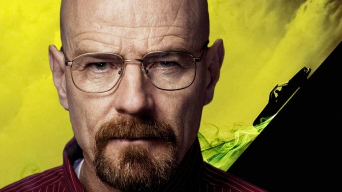 El Camino A Breaking Bad Movie Walter White Bryan Cranston ComicBookcom