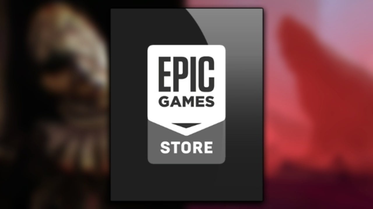 Epic Games Store Reveals Its Next Pair of Free Games