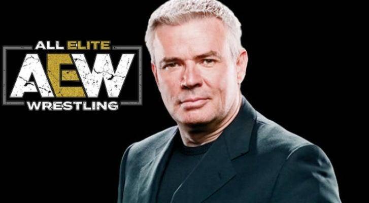 Eric-Bischoff-AEW-Dynamite