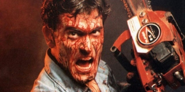 Evil Dead Producer Bruce Campbell Teases New Film Could Shoot This Year