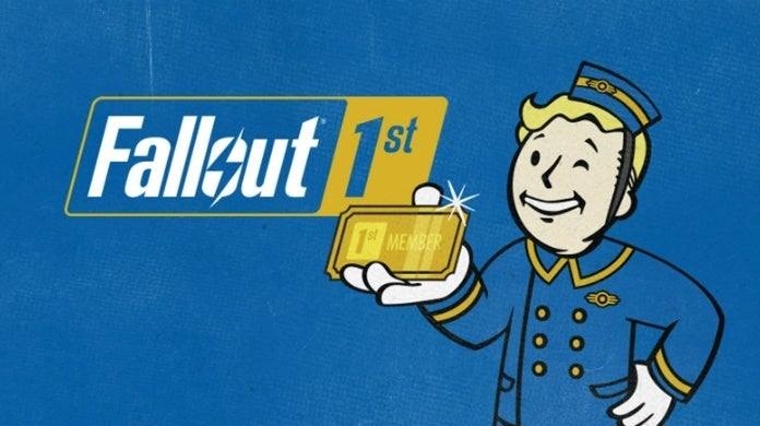 fallout 76 fallout 1st promo cropped hed