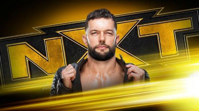 Finn-Balor-NXT