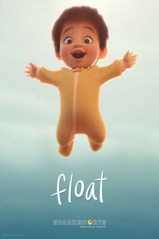 float_default