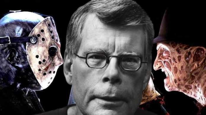freddy-vs-jason-stephen-king