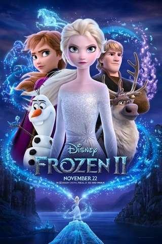 frozen_2_default3