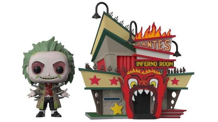 funko-beetlejuice-dantes-inferno-room-pop-town-figure-top