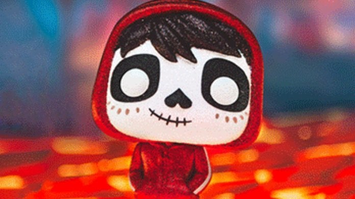 funko-coco-diamond-collection-funko-pop-top