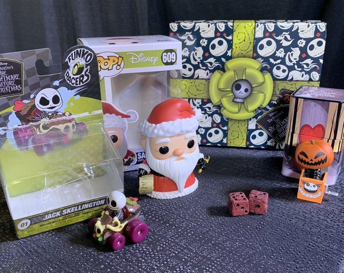 funko-disney-treasures-the-nightmare-before-christmas-pop