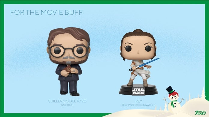 Funko-Holiday-Gift-Guide-11