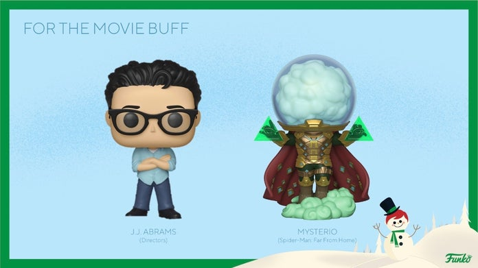 Funko-Holiday-Gift-Guide-12