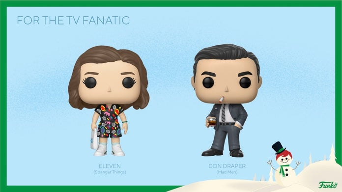 Funko-Holiday-Gift-Guide-13