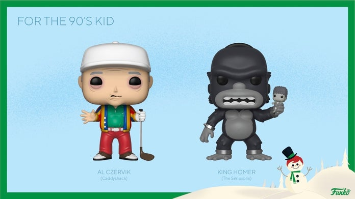 Funko-Holiday-Gift-Guide-2