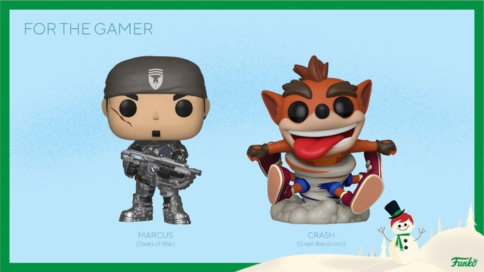 Funko-Holiday-Gift-Guide-20