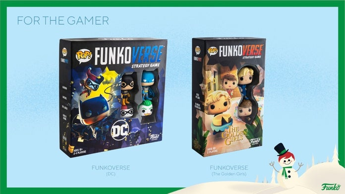 Funko-Holiday-Gift-Guide-21