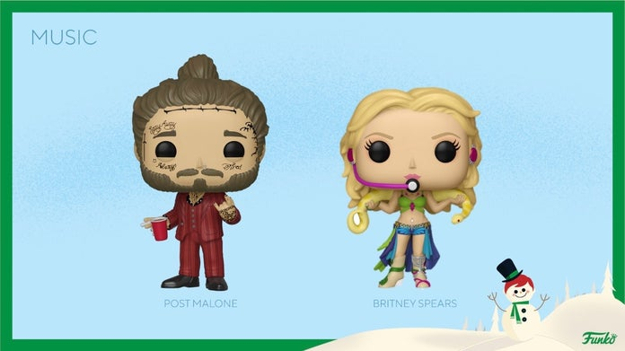 Funko-Holiday-Gift-Guide-22