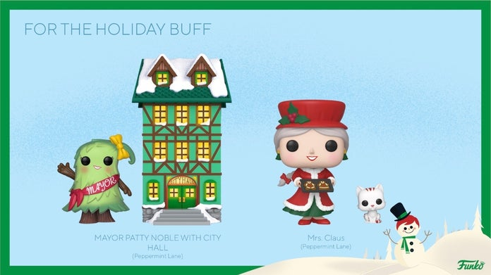 Funko-Holiday-Gift-Guide-27