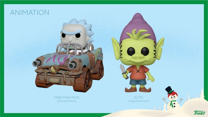Funko-Holiday-Gift-Guide-6