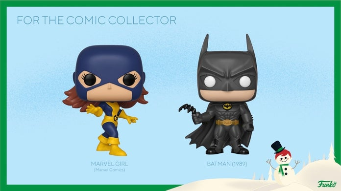 Funko-Holiday-Gift-Guide-7