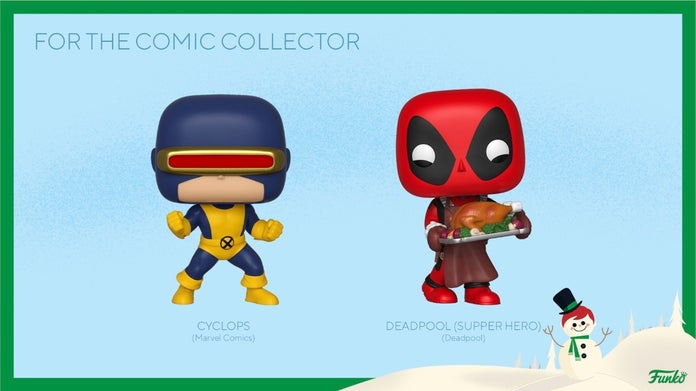 Funko-Holiday-Gift-Guide-8