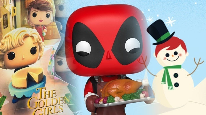 Funko-Holiday-Guide-Header