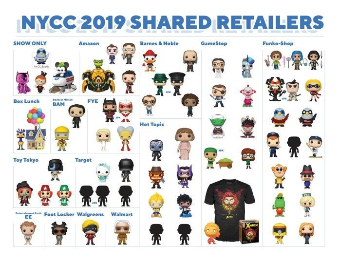 funko-nycc-2019-shared-exclusive-pops