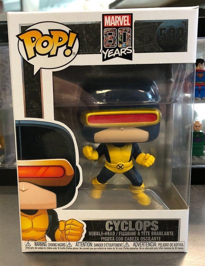 Funko-POP-Spotlight-Cyclops