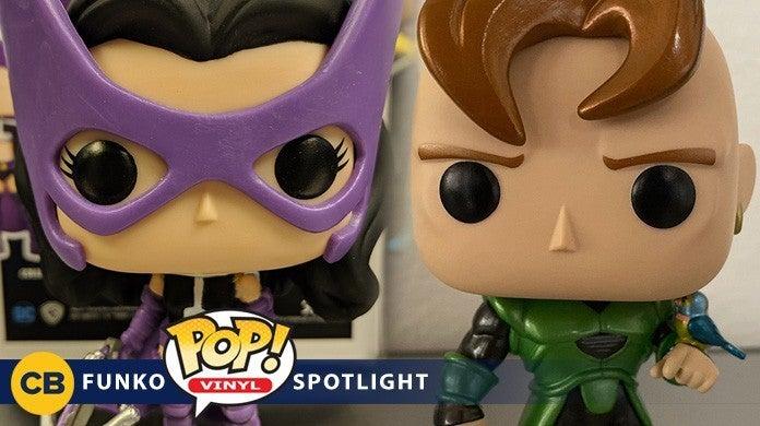 Funko-POP-Spotlight-Header-Huntress-Android-16