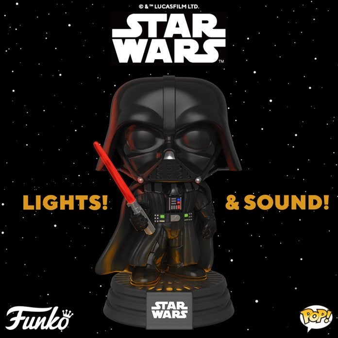 funko-star-wars-electronic-darth-vader-pop