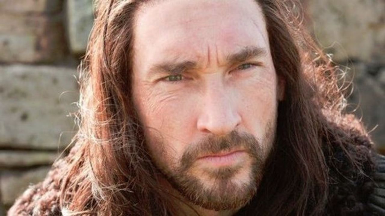 Game of Thrones Star Joins Lord of the Rings TV Series as Villain