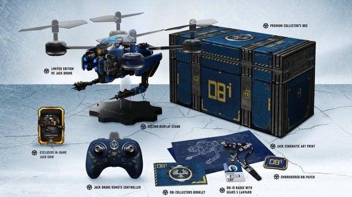 gears5-jack-drone-top