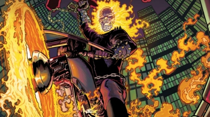 ghost rider 1 brisson kuder