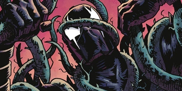 Grendel Continues the Search for Humanity's New Home in Devil's Odyssey Exclusive Preview