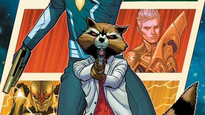 guardians of the galaxy noh varr