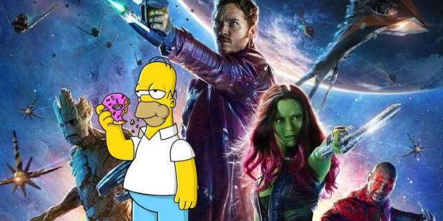 guardians-of-the-galaxy-simpsons-james-gunn-pitch-1080893