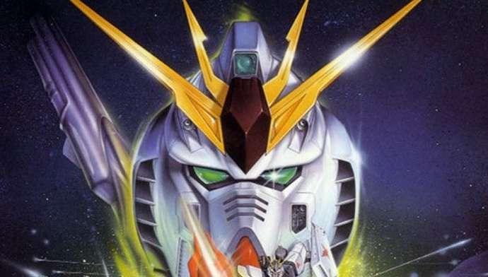 Gundam Char