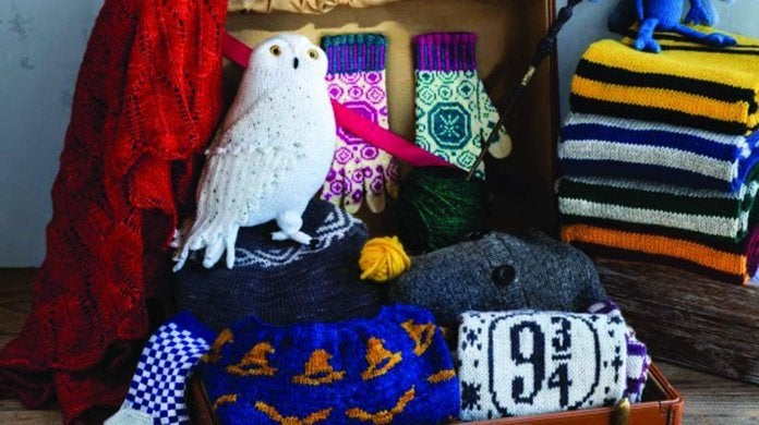 harry-potter-knitting-magic-top