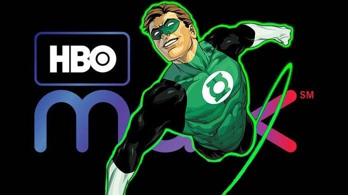 HBO-Max-Green-Lantern