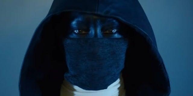 hbo-watchmen-critic-trailer