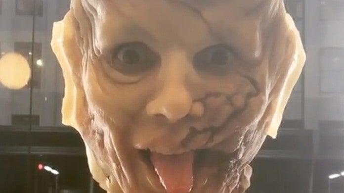 Heidi-Klum-Halloween-Costume