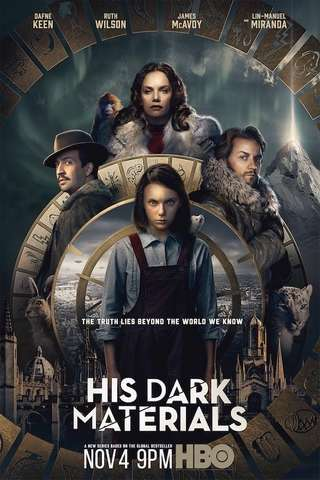 his_dark_materials_default2