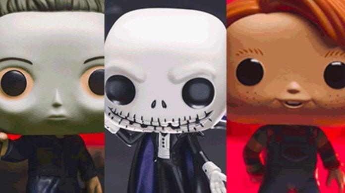 hot-topic-halloween-pops-top